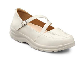Dr Comfort Betsy Ice Shoes