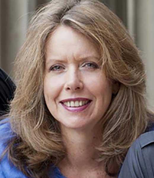 Kathleen Buttigieg