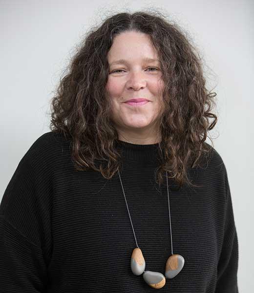 Sonja Musig